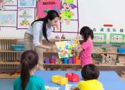 """越城区七街道公办幼儿园昨天报名,不少家长心中""""没底""""!"""