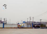 杭紹臺高速紹興市區段高架全線開工建設