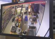 點贊!越城警方4小時速破一起持刀搶劫案