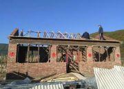 紹興這些人注意!國家將給你修房子,明年6月底前竣工
