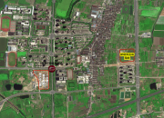 绍兴市妇幼保健院(绍兴市儿童医院)建设项目工程地质勘察招标5分钟6合公告