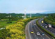 宁波国内首条支持自动驾驶的高速公路,预计2022年通车
