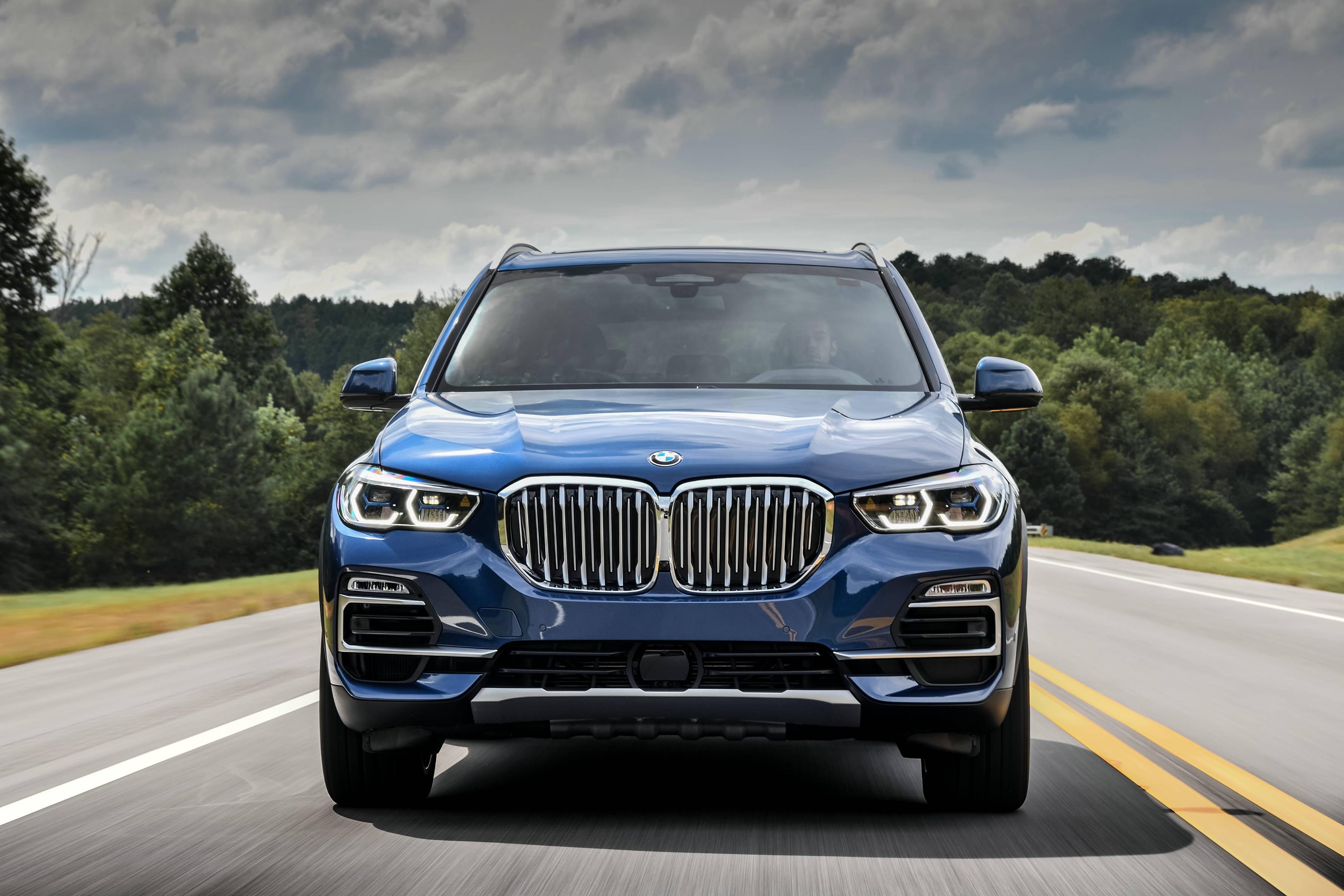 01.全新BMW X5外观.jpg