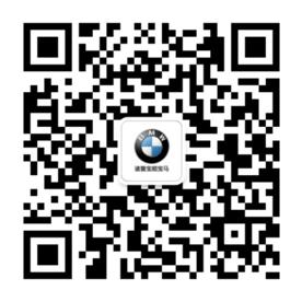 QQ图片20181008154757.png