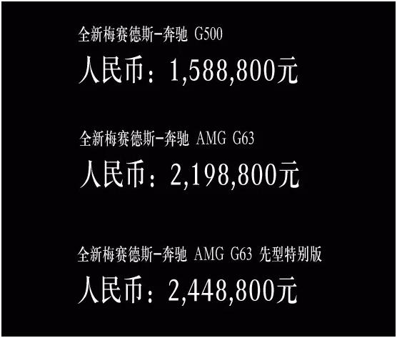 QQ图片20181010155042.png