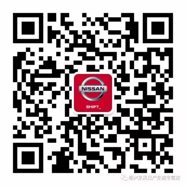 微信图片_20181119144201.jpg