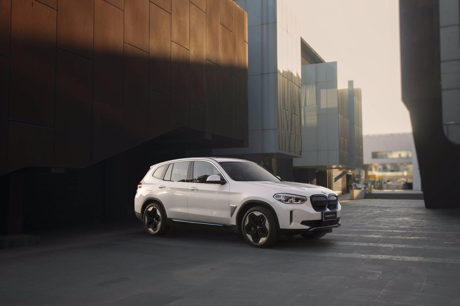 01.创新纯电动BMW iX3.jpg