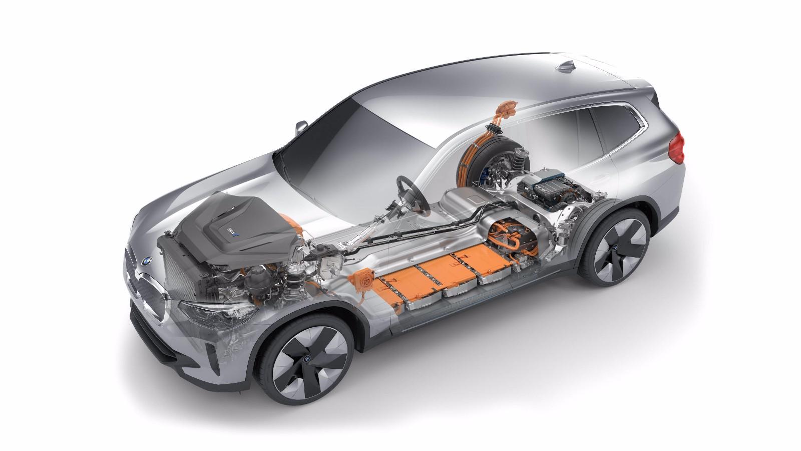 08.创新纯电动BMW iX3电力驱动系统.jpg