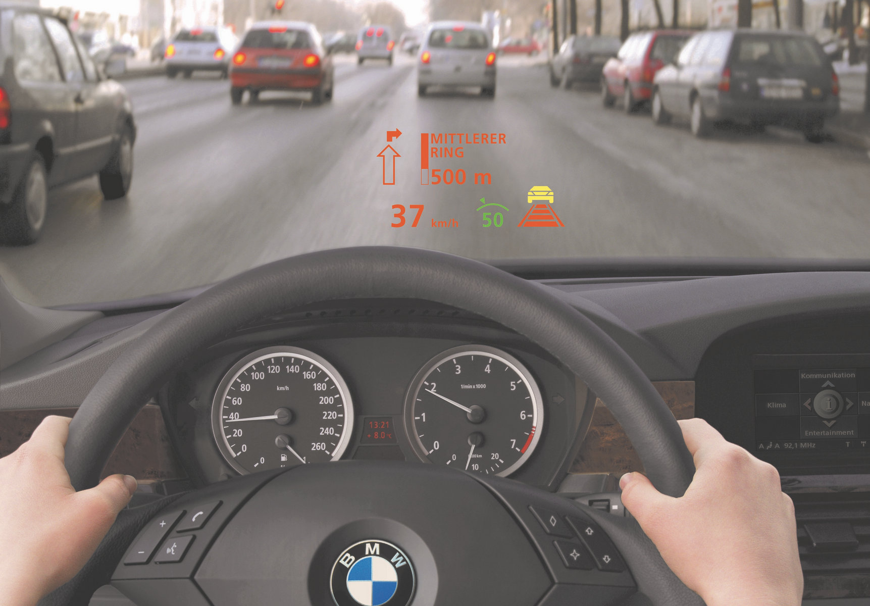 10. BMW平视显示系统.jpg