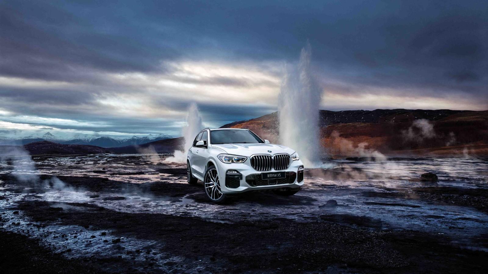 01. 新BMW X5.jpg