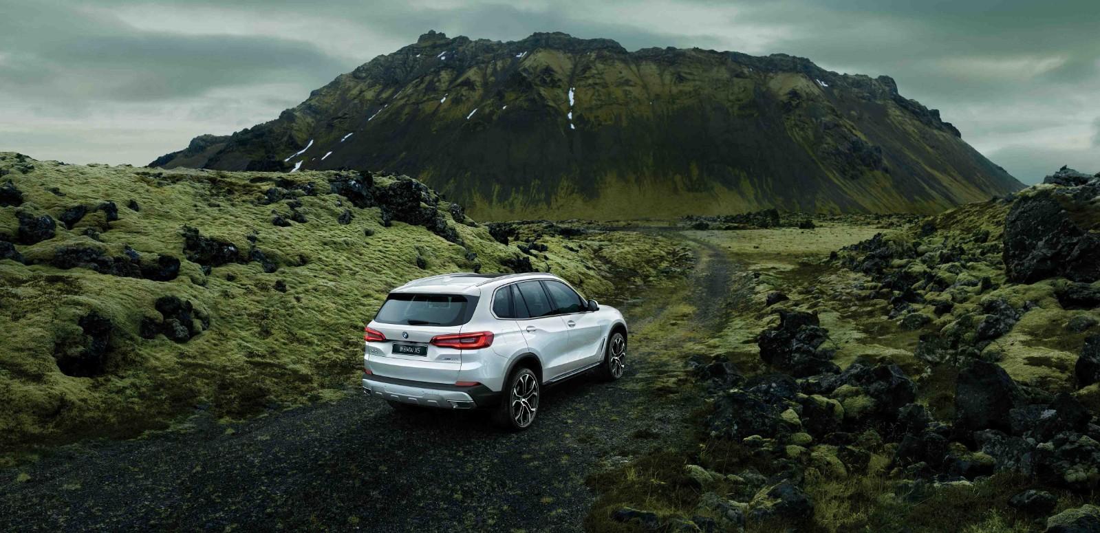 06. 新BMW X5.jpg