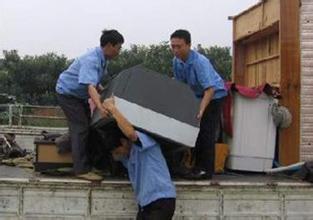 宏盛专业空调拆装维修 88855683