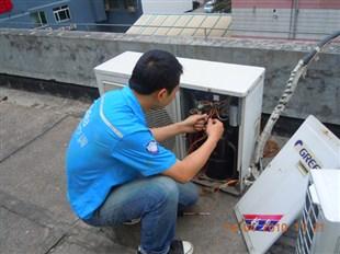 空调维修 空调拆装 空调加液 88319755