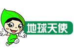绍兴市唯美环保科技有限公司