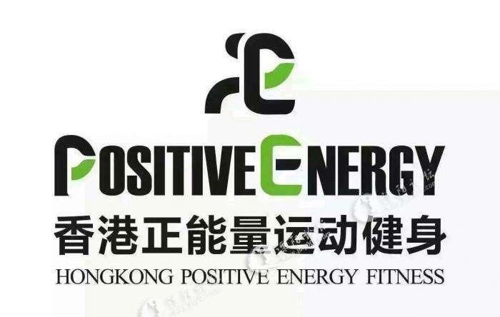 城东正能量健身私教课转让