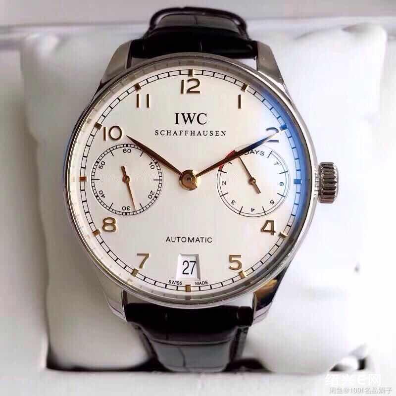 绍兴上门回收新旧包包手表劳力士宝玑卡地亚万国积家欧米茄等18368860873