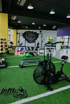 低价转让世贸健身工作室部分股份,需要的可以私聊!!
