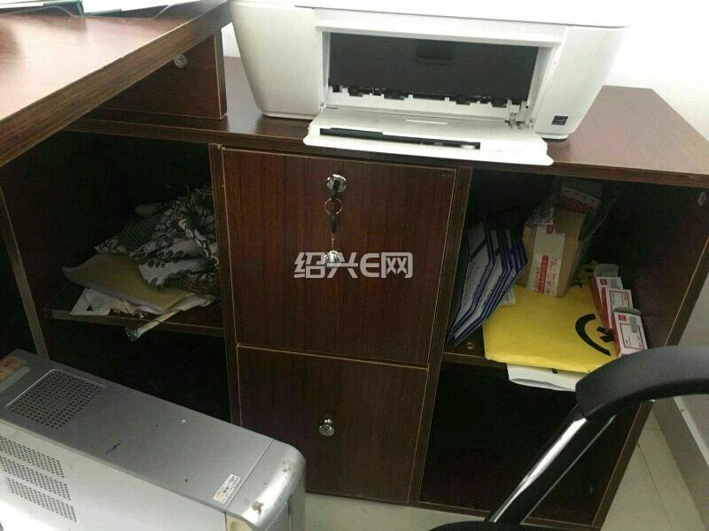 电脑桌1.8米卖
