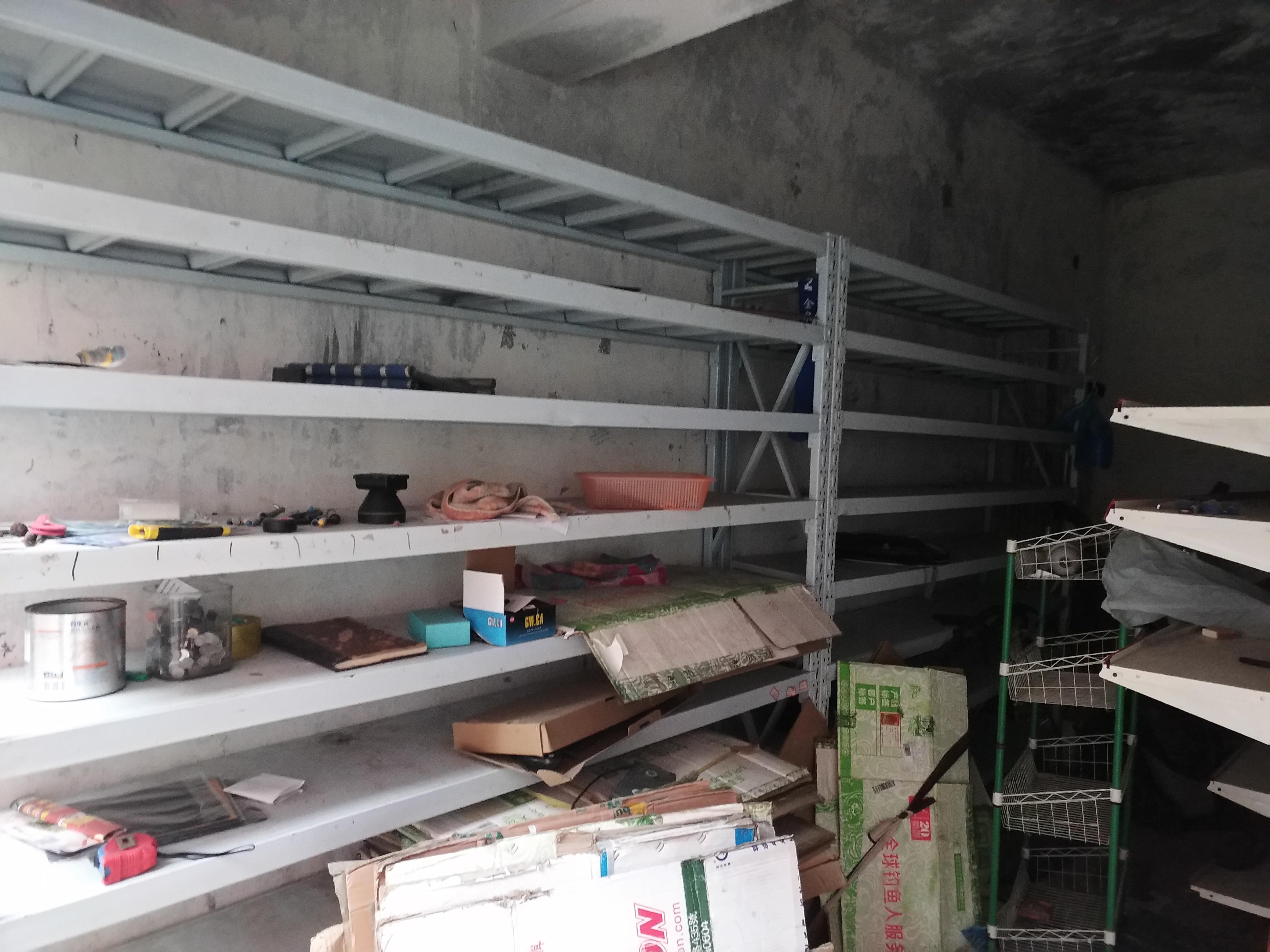 出售二手货架 超市货架