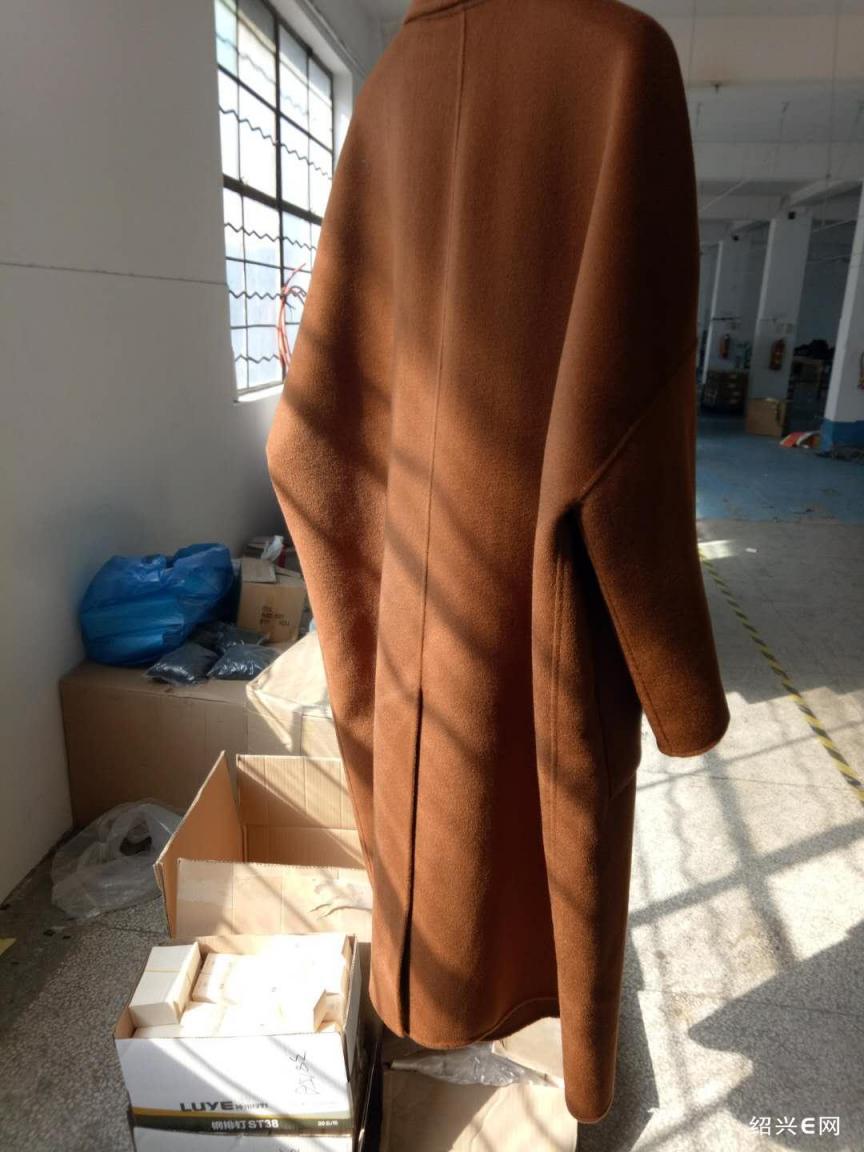 服装,设计,制作,加工