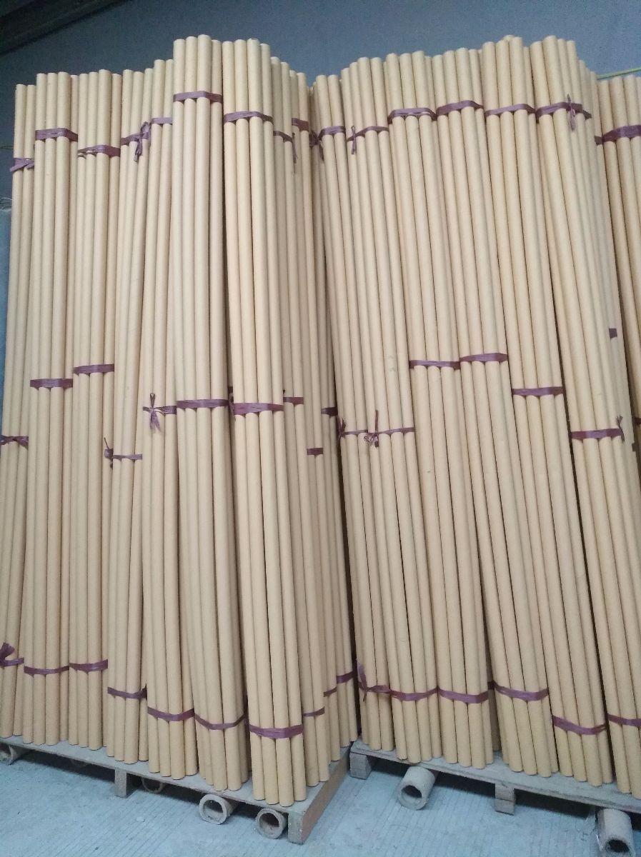 卷布纸管,窗帘纸管,服装面料纸管