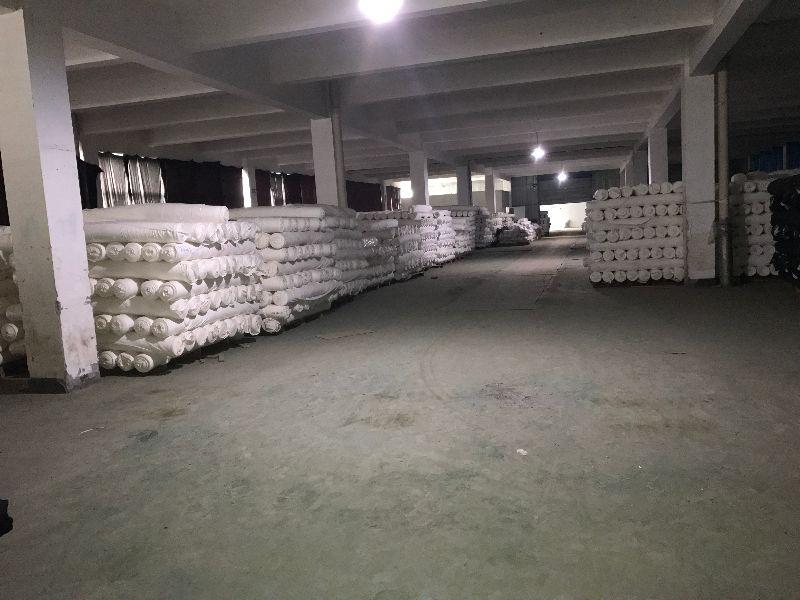 绍兴朋莱针纺有限公司
