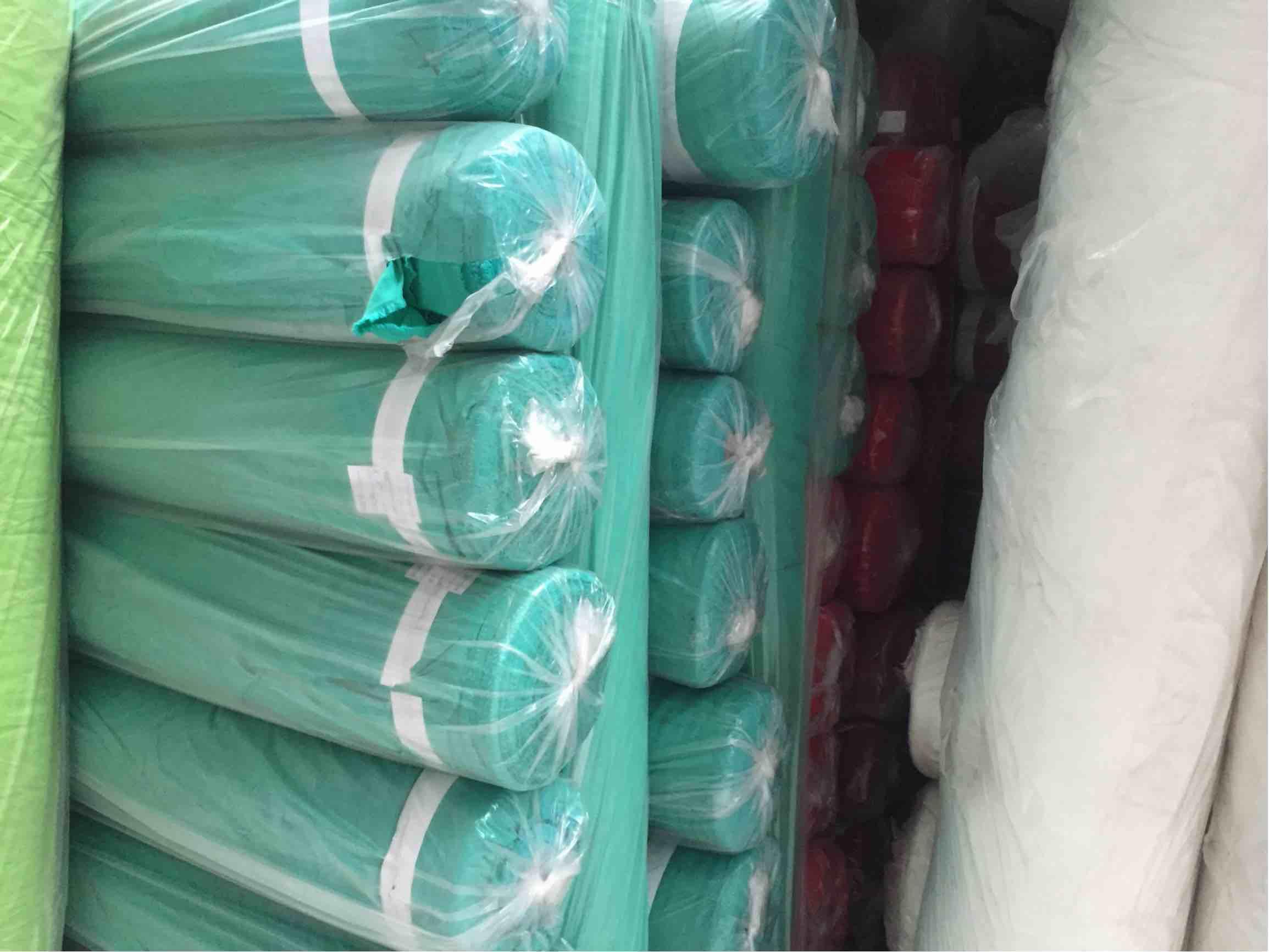 绍兴柯桥地区收购各种库存布,坯布,次品也要联系☎️13106356608