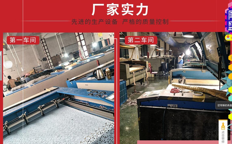 专业纺织面料皮革激光冲孔,机械模具冲孔加工