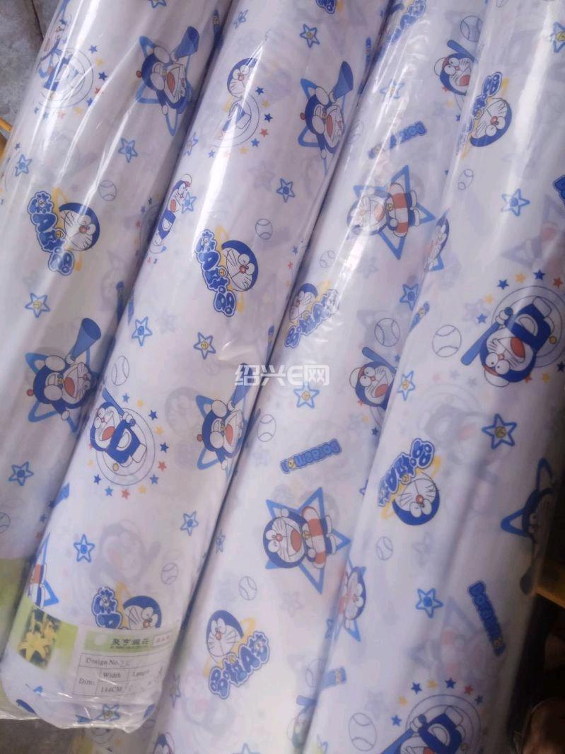 长期收购各种服装面料各种库存布零头布,15830030854