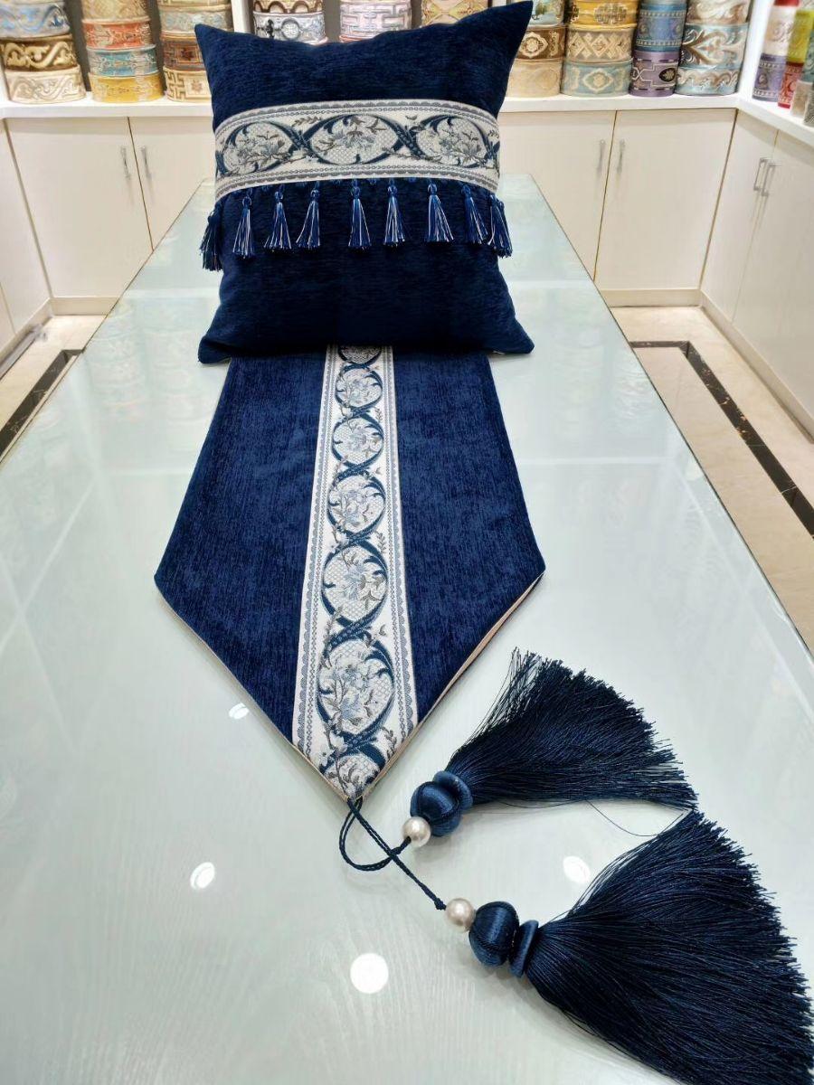 家纺厂专业抱枕加工,枕芯 玩具冲棉,