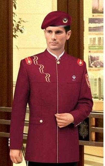 加工各种服装设计制版,样衣,跟单,5S管理和咨询。加工各种服装订单