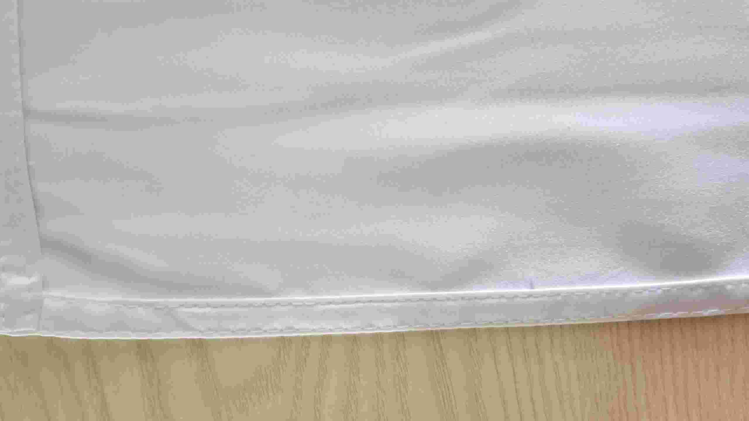 加工台桌布 小餐巾