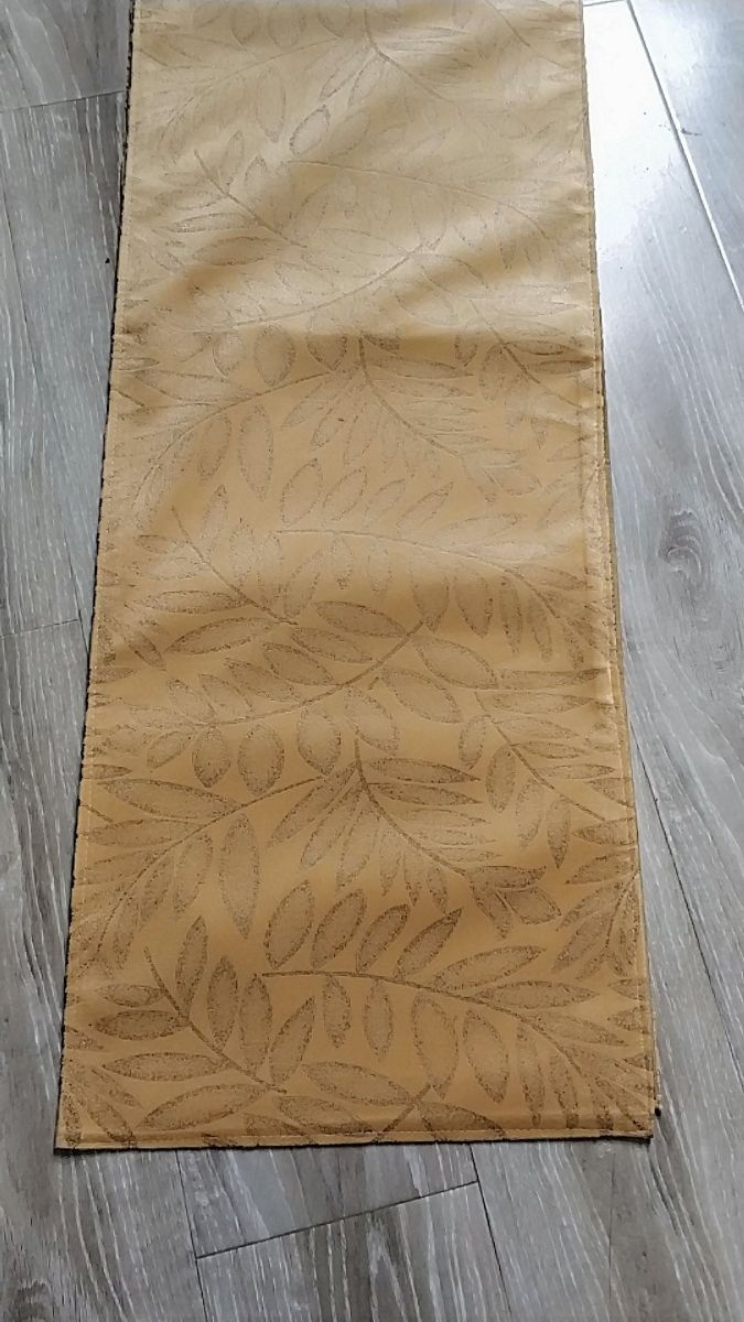 找台布密拷加工厂       桌巾加工厂