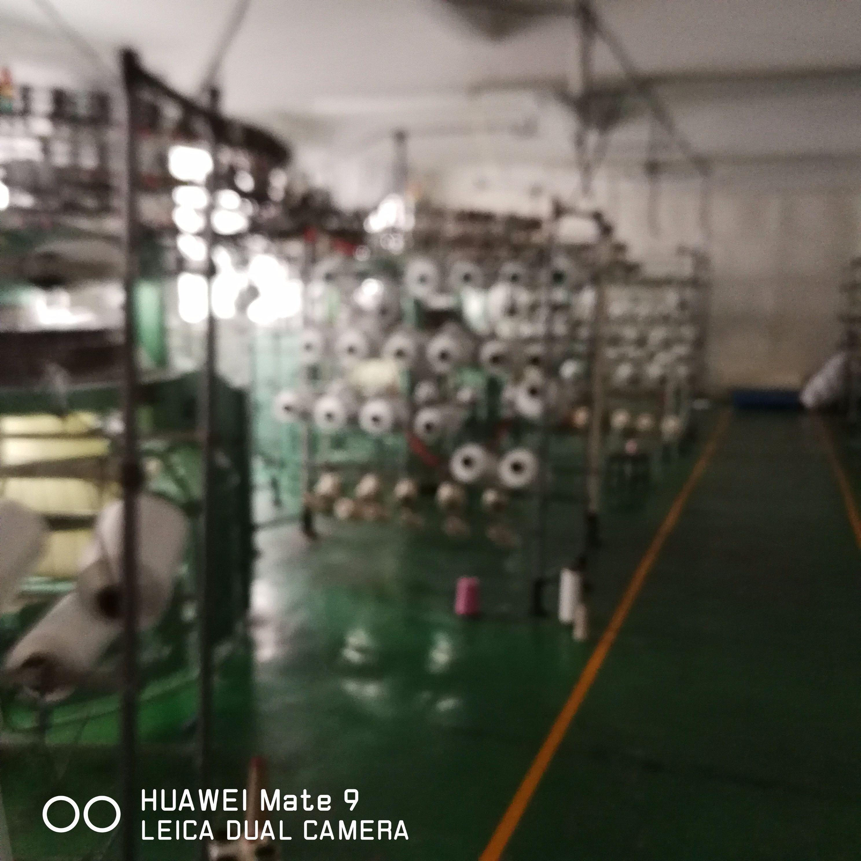 38寸.34寸双面大园机生产加工。各种针织面料