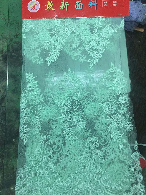 绣花加工、纺织品贸易13567503178,13906759509