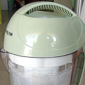 九阳豆浆机jydz-15b
