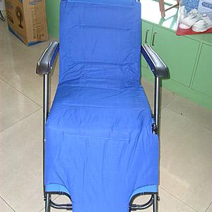 折叠躺椅-午休好产品