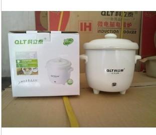 QLT-D07电炖锅 0.7L