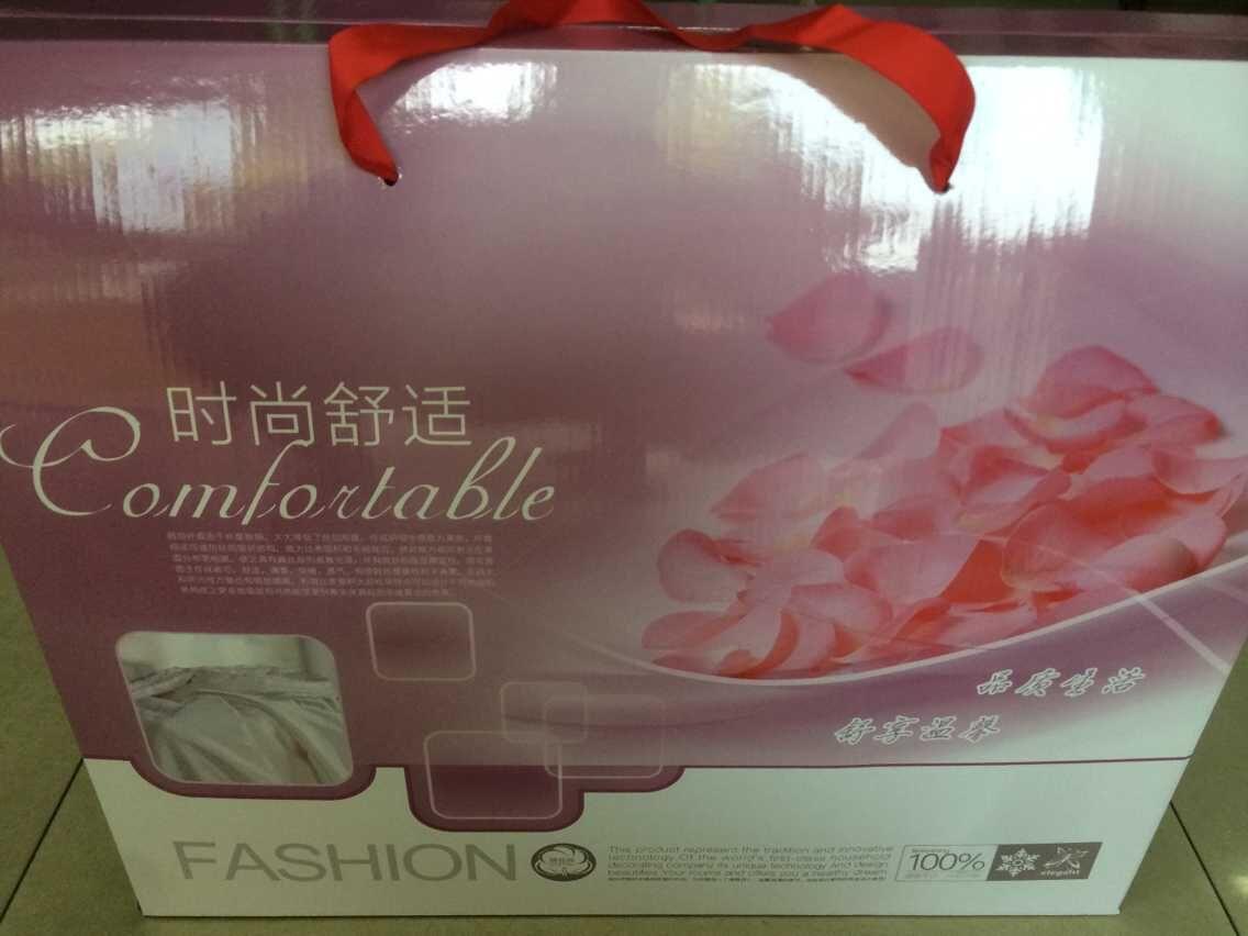 全棉时尚舒适夏季棉被夏季保暖被防冷夏被超柔夏被