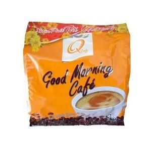 越南Q牌 醇香型三合一速溶咖啡