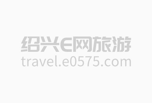 """【仙人掌旅游】""""东海第一岛城""""蓝色嵊泗、渔家风情三日游"""