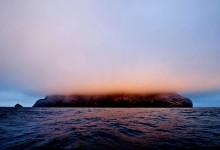 苏弗里耶尔火山
