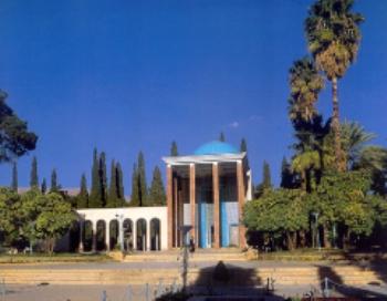 """伊朗国家博物馆"""""""""""