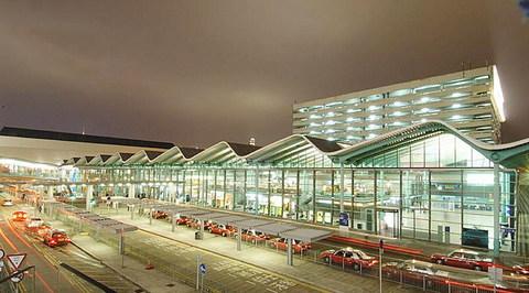 九龙火车站