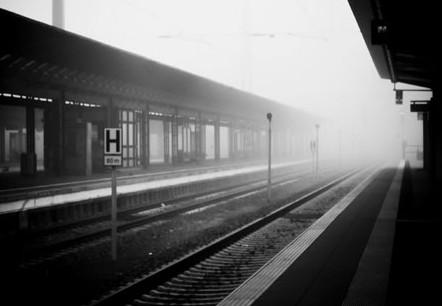 宋站火车站