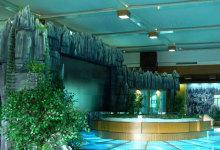 岩溶博物馆