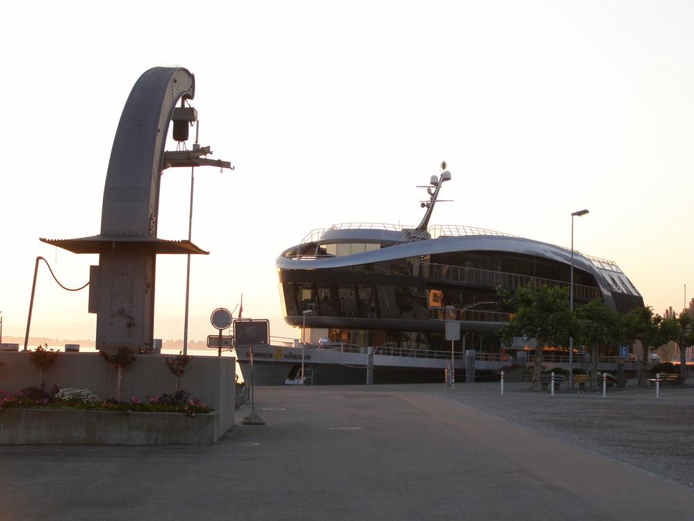 青山堡火车站