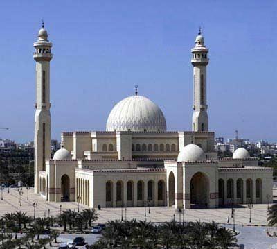 哈米斯市场清真寺