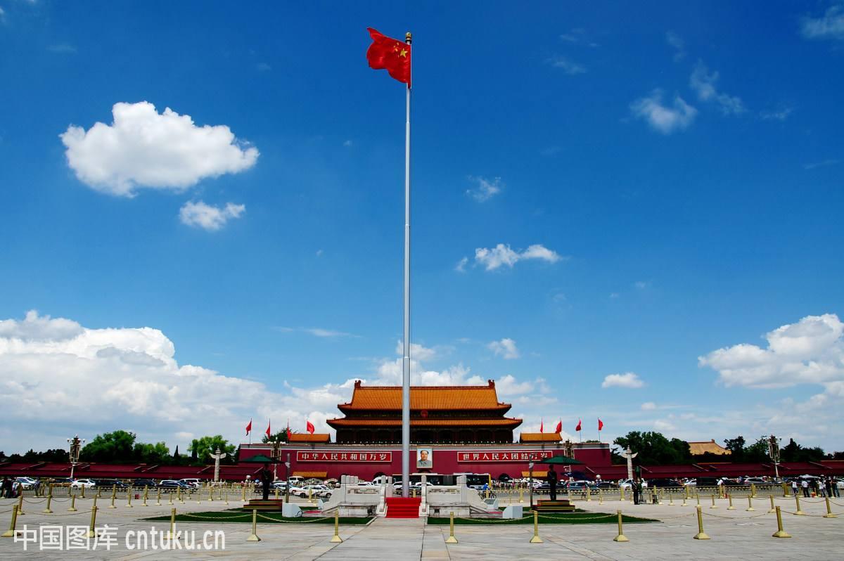7月北京亲子双高五日游(入住挂四星酒店,全程无购物、无自费)