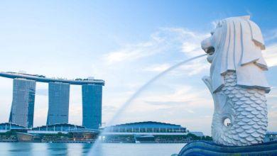 新加坡+马来西亚5日|新加坡-新山-马六甲-云顶-吉隆坡